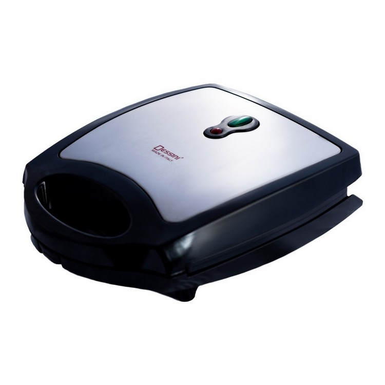 dessini 300 sandwich maker (1)